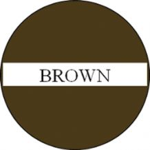 <u>Brown 3823 from £2.81</u>